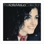 Katie-Melua-The-Katie-Melua-Collection