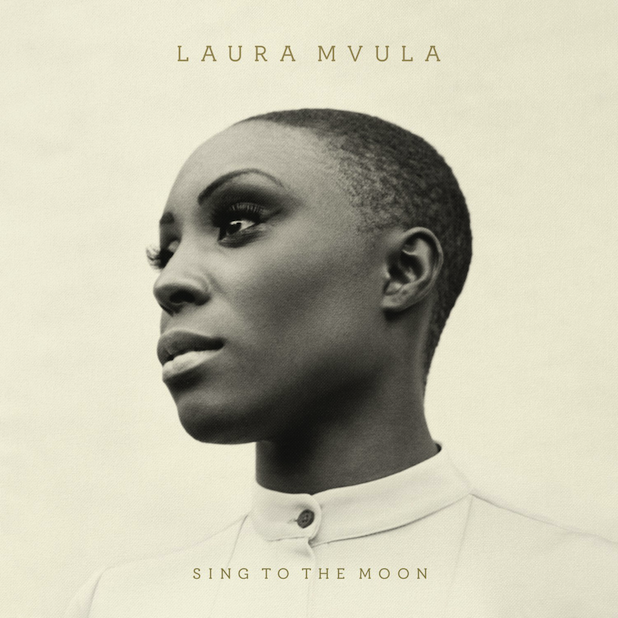 Laura-Mvula-Sing-to-the-Moon-2013-1200x1200