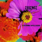 Lucinda_Williams_Essence-[Front]-[www.FreeCovers.net]