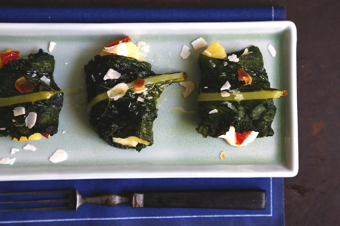 Cavolo nero le ricette più buone con il cavolo toscano lifegate