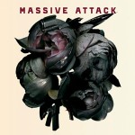 MassiveAttack-collected