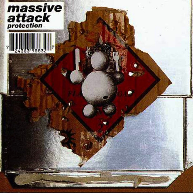 Massive_Attack-Protection-Frontal