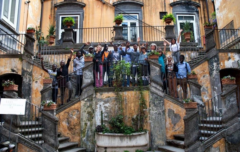 Cosa sono i Migrantour, alla scoperta dei quartieri multiculturali accompagnati da chi li abita