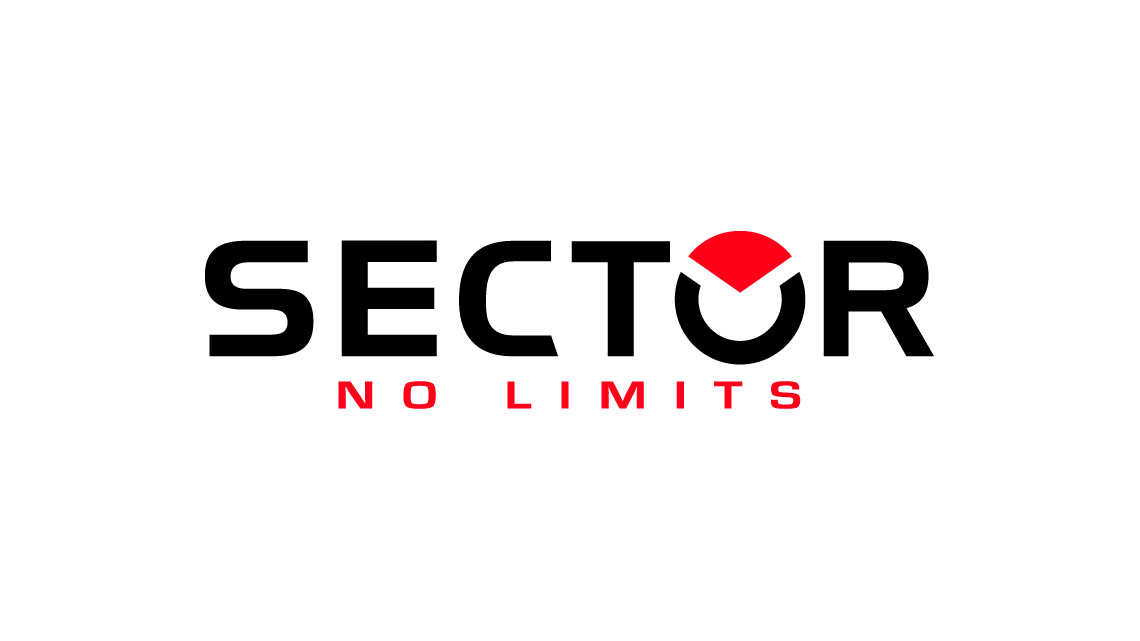 Sector lifegate for Gidea no limits