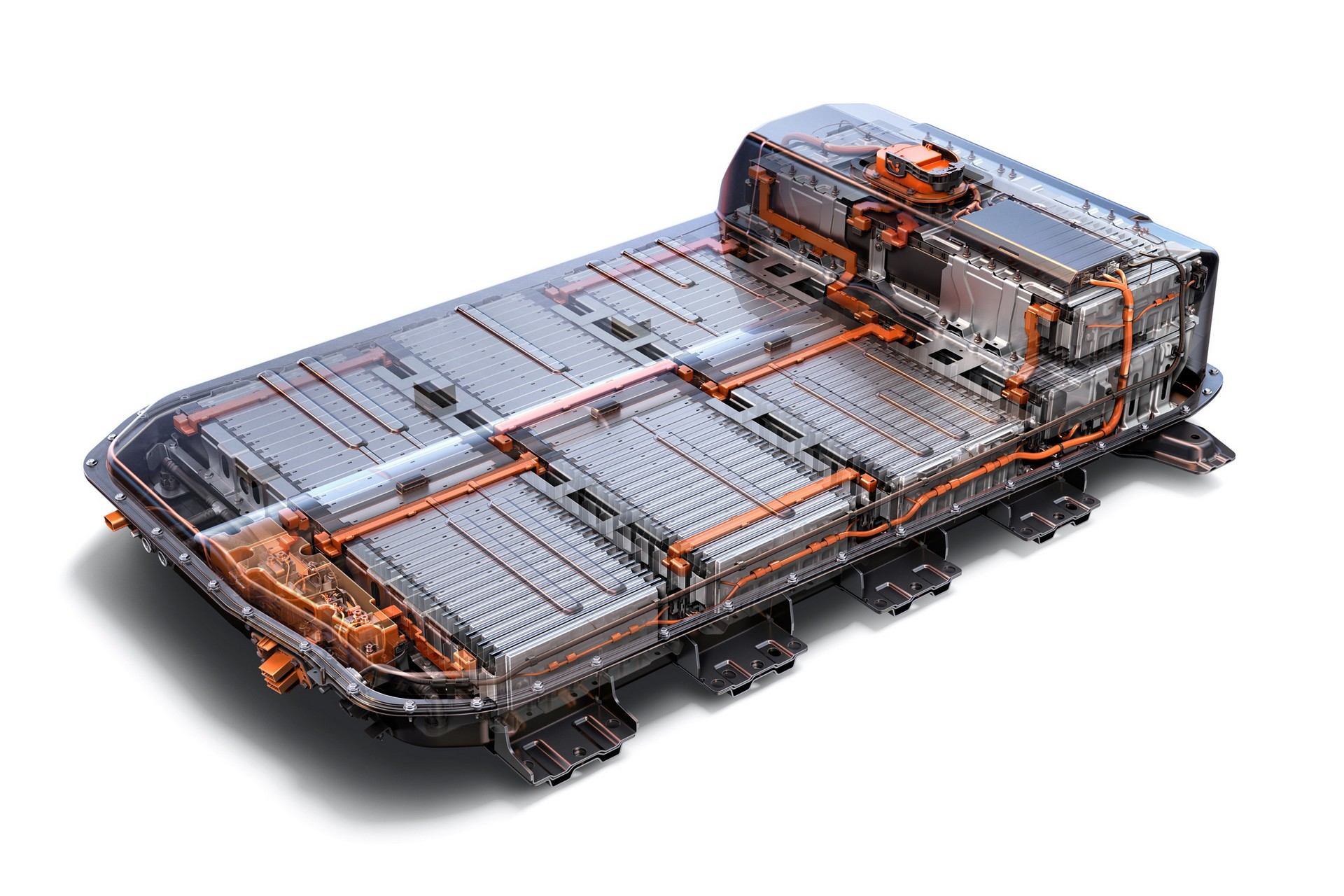 Schema Elettrico Opel Zafira : Opel ampera e. la prova il prezzo e tutti i dettagli