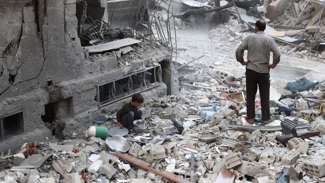 Ospedale-Aleppo-612198722.jpg (1140×641)