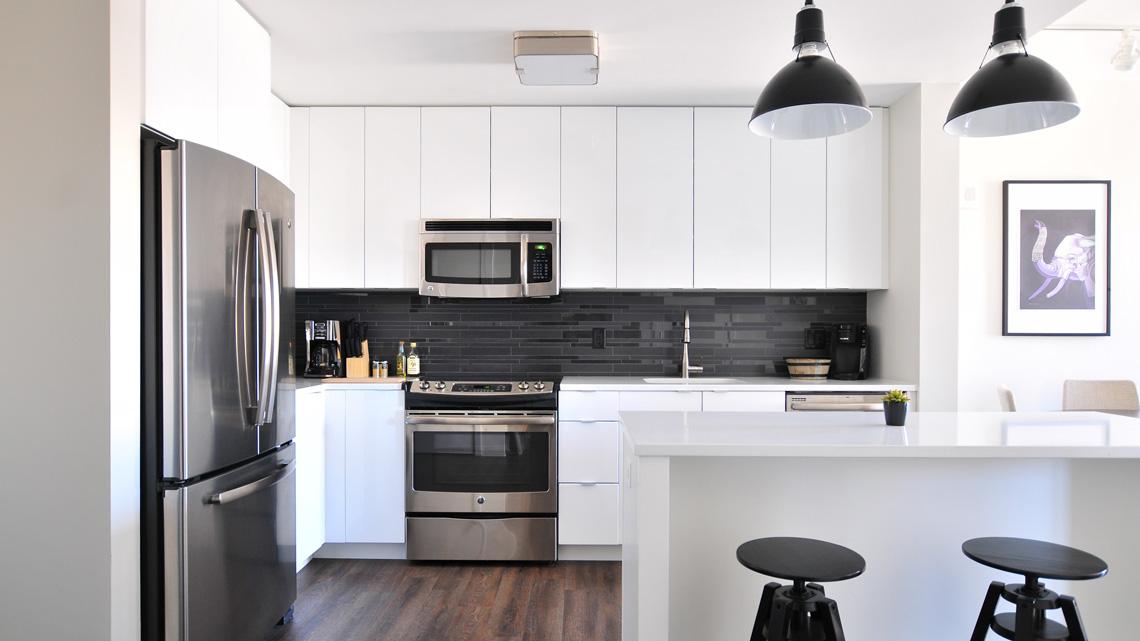 Idee Per Risparmiare In Casa.Idee E Consigli Per Risparmiare Energia E Soldi In Casa Lifegate