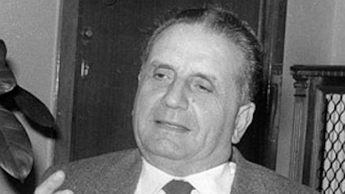 Rocco Chinnici 125cd009db7