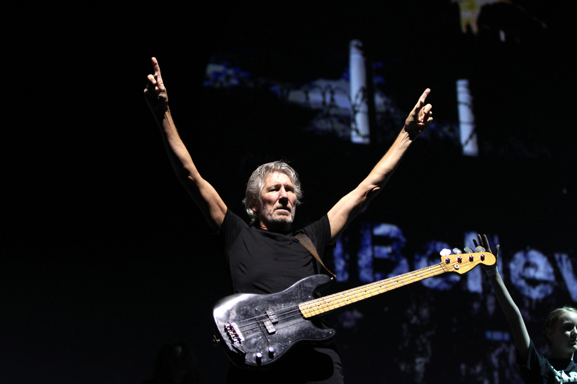 Roger-Waters-The-Wall-interna-NEW-cms