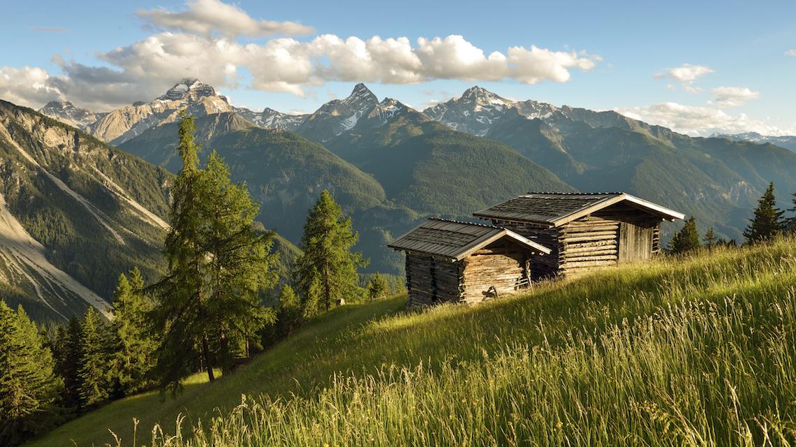 Popolari siti di incontri Svizzera