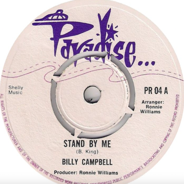 billy campbell stand by me