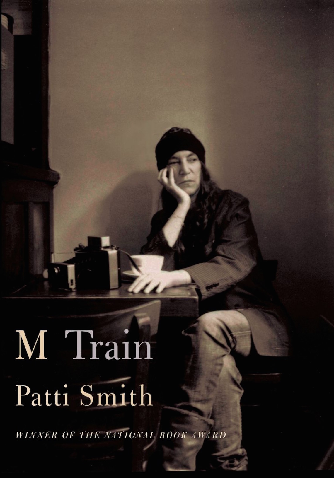 Smith_front_ M_TRAIN