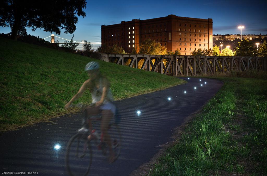 Solareyecyclehoop on Otto Cycle