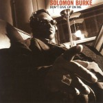 Solomon_Burke-Don_t_Give_Up_On_Me-Frontal