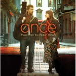 Soundtrack-Once