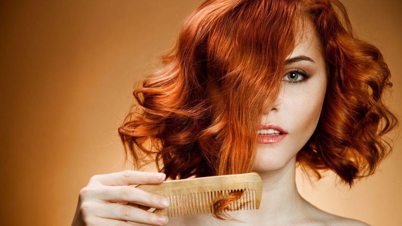 capelli più sani rimedi naturali