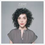 St._Vincent_-_Marry_Me