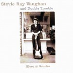 Stevie_Ray_Vaughan-Blues_At_Sunrise-Frontal