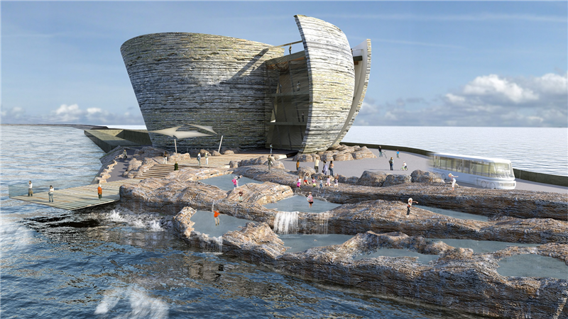 TLSB_Visitor_Centre_Arrival_and_Rock_pools.jpg