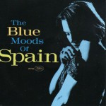 The_Blues_Moods_of_Spain_cover