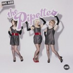 The_Pipettes_-_We_Are_The_Pipettes_(2006)