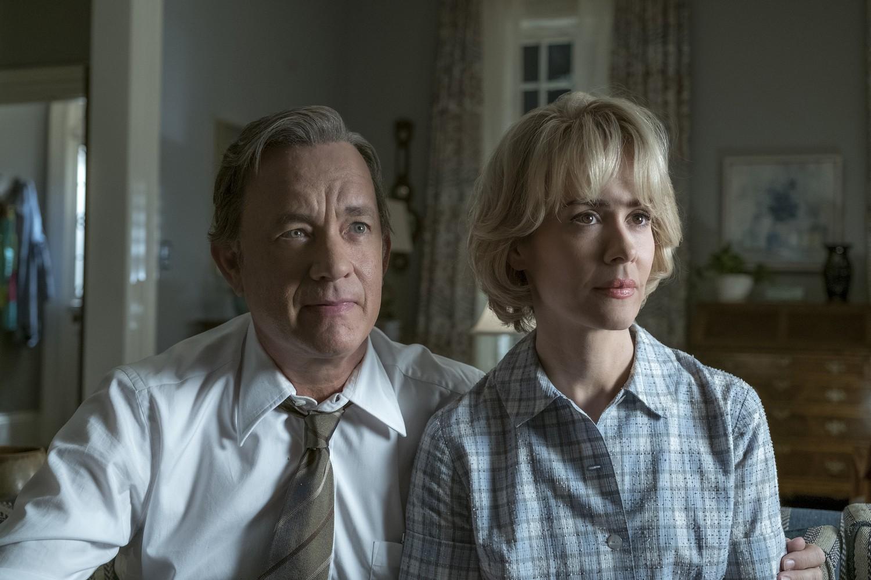 La trama del film The Post di Steven Spielberg è un inno alla ...