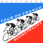Tour+de+France+Soundtracks