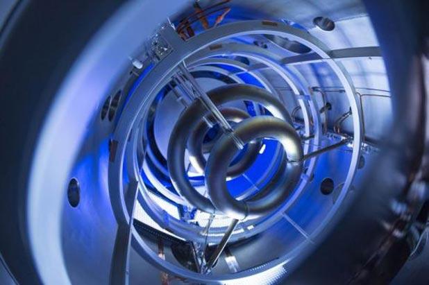 Tra-10-anni-il-mondo-funzionerà-a-fusione_2