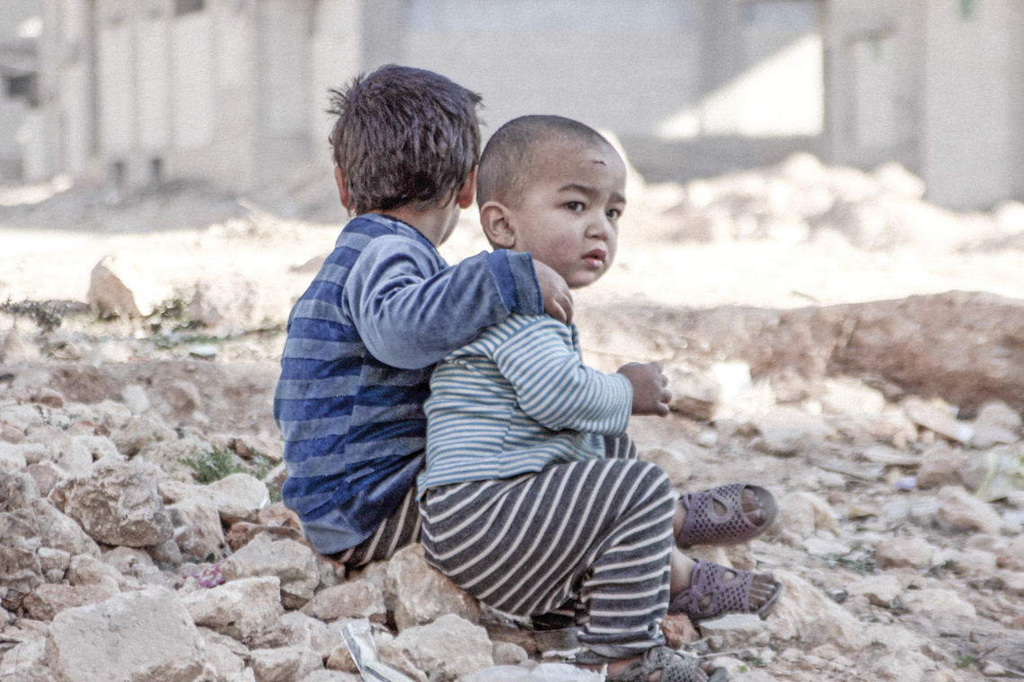 Unicef bambini Siria013172.jpg (1140×760)