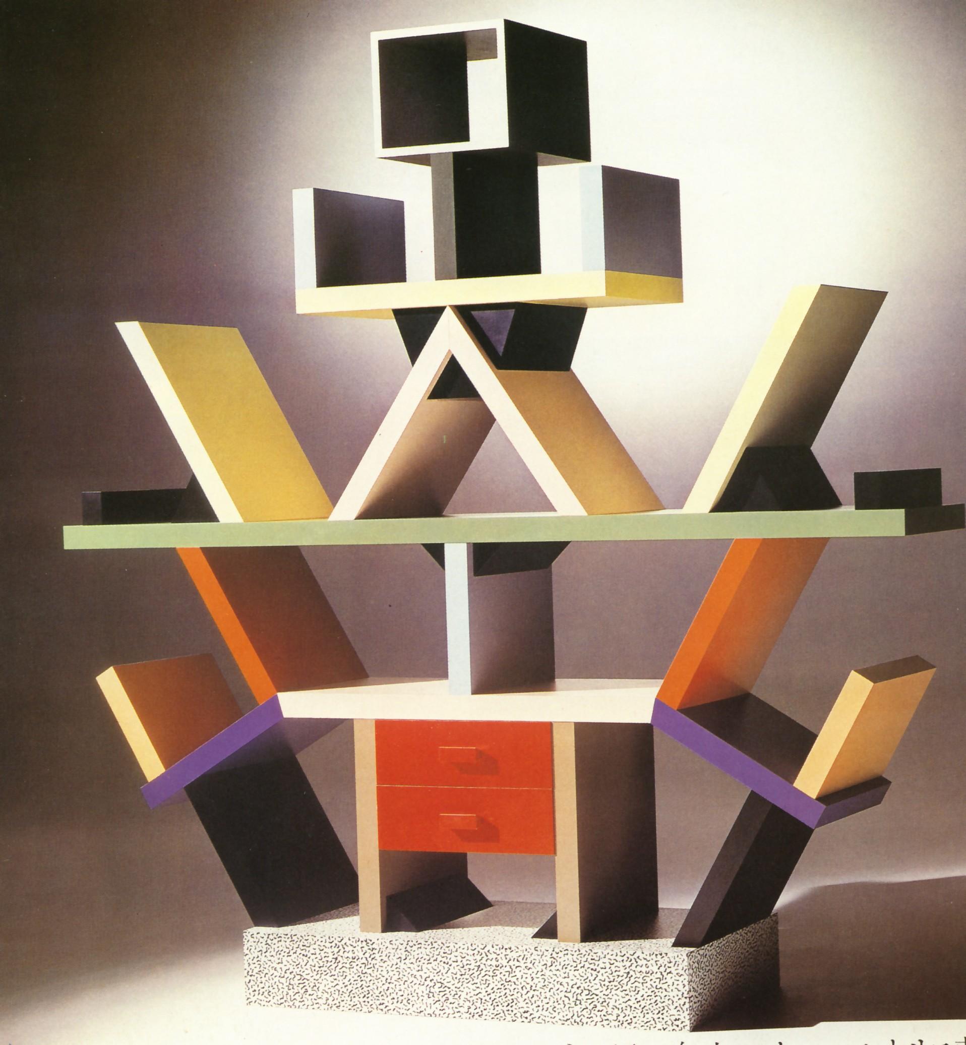 Il 2 marzo l italian design day 100 ambasciatori del for Design italiano