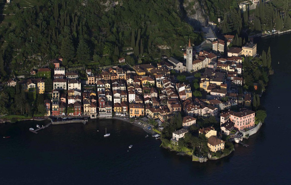 Varenna_photo-Yann-Arthus--Bertrand_b