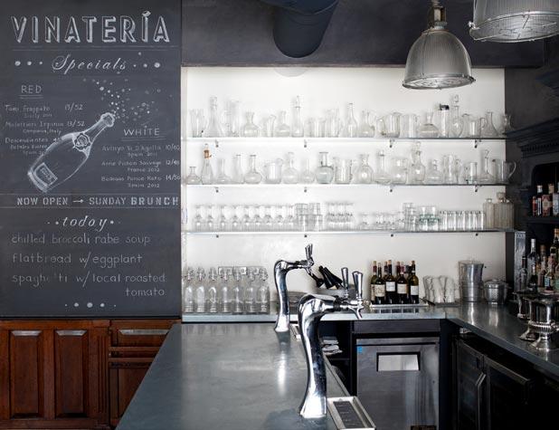 Mobili della cucina spagnolo – Le migliori ricette popolari