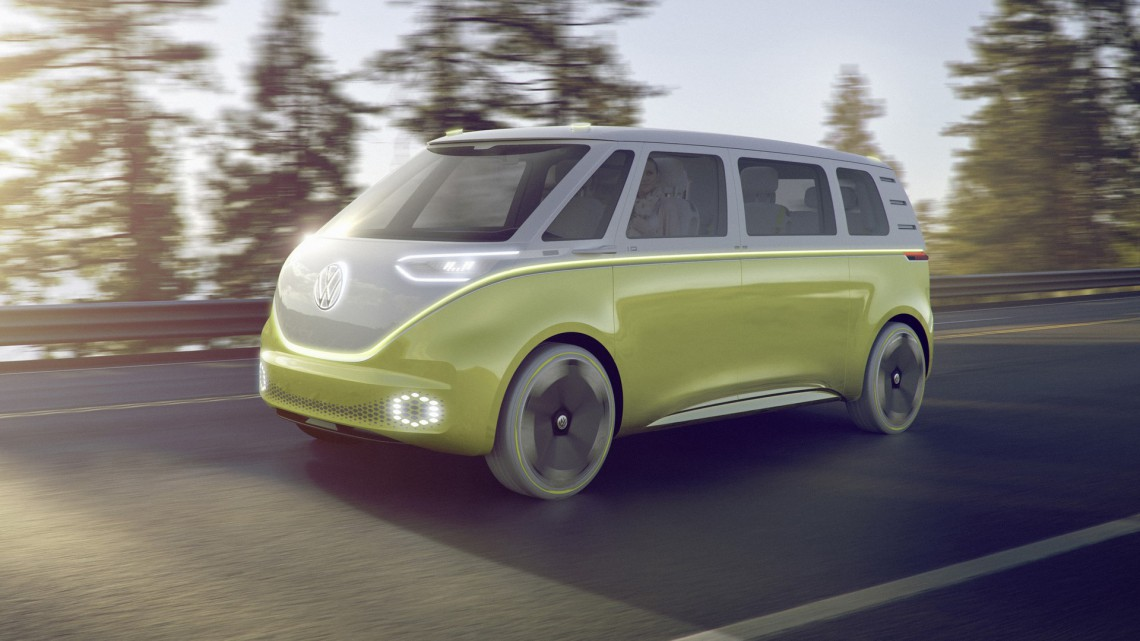 VolkswagenIDBuzz-001