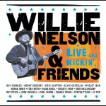 Willie-Nelson-and-Friends-Live-and-Kickin'