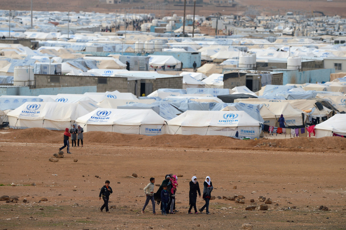 Modi Per Tende Camp Raccolta Di Tenda Arredamento