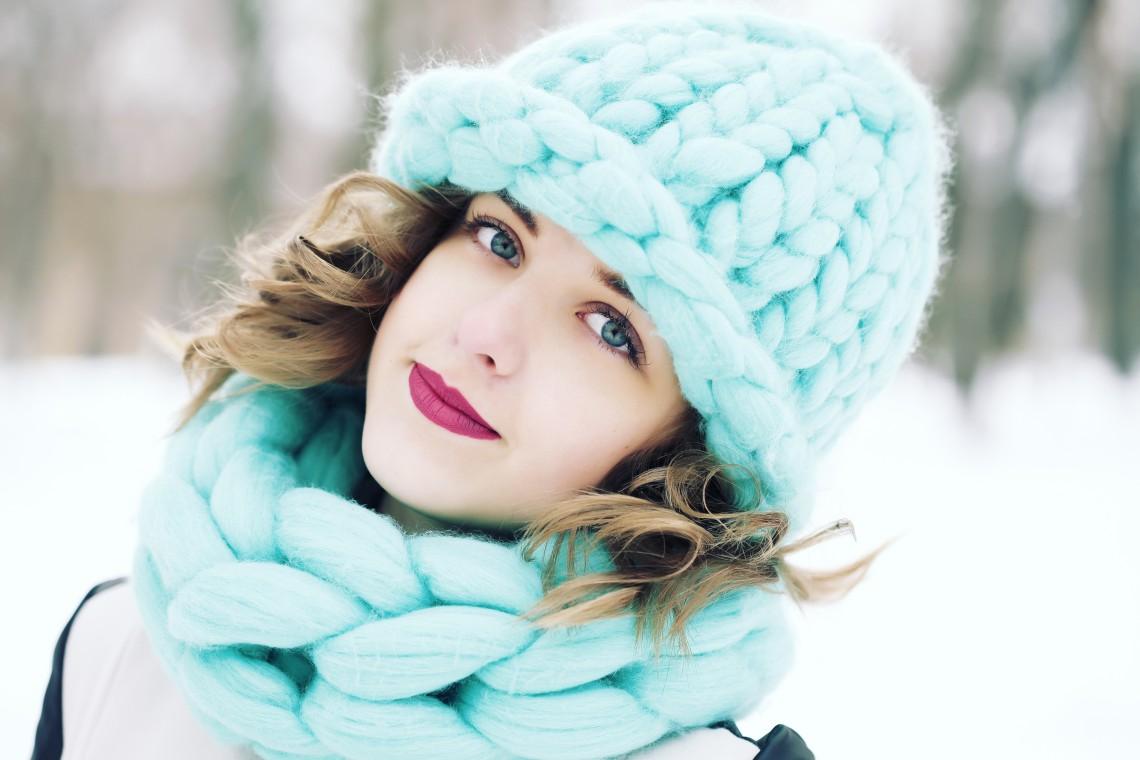 watch 032e2 65d38 Abbigliamento invernale, come vestirsi e quali tessuti ...