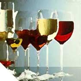 3 statistiche e i fatti che confermano un problema di alcolismo da adolescente
