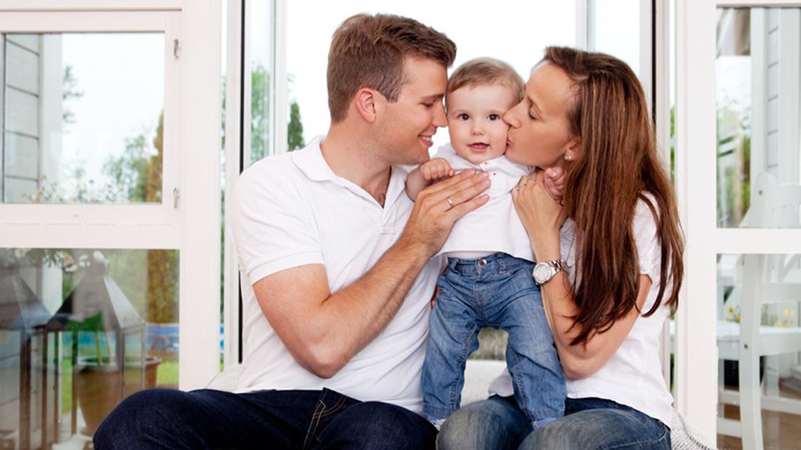 adozione coppie omosessuali Foligno