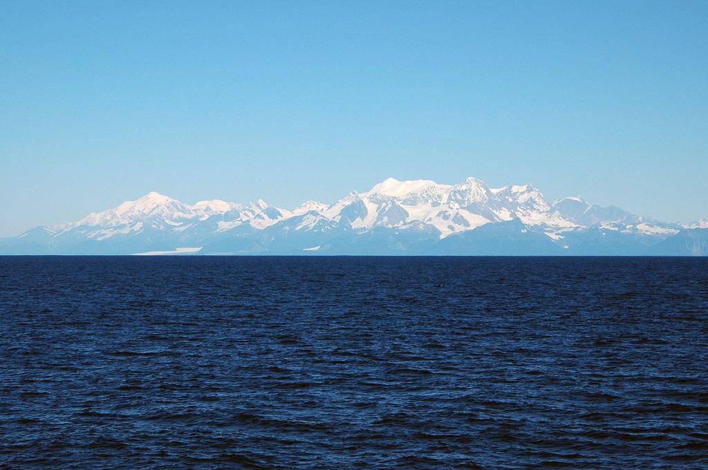 gulf of alaska - 1024×680