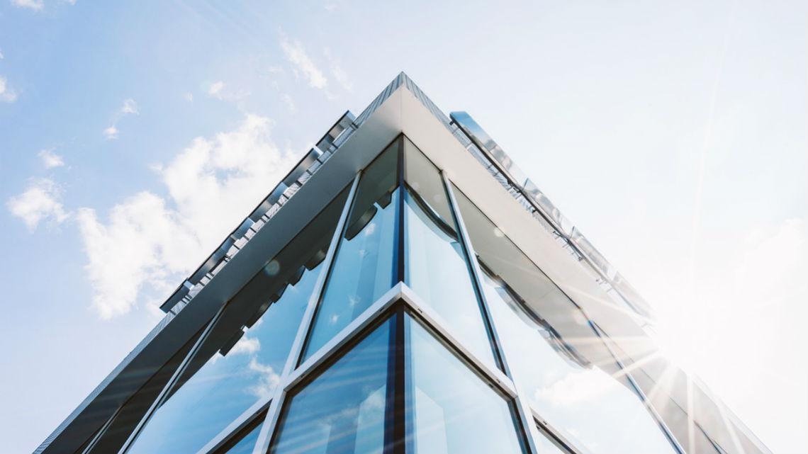 Le finestre solari a basso costo pronte per arrivare sul mercato - Finestre con pannelli solari ...