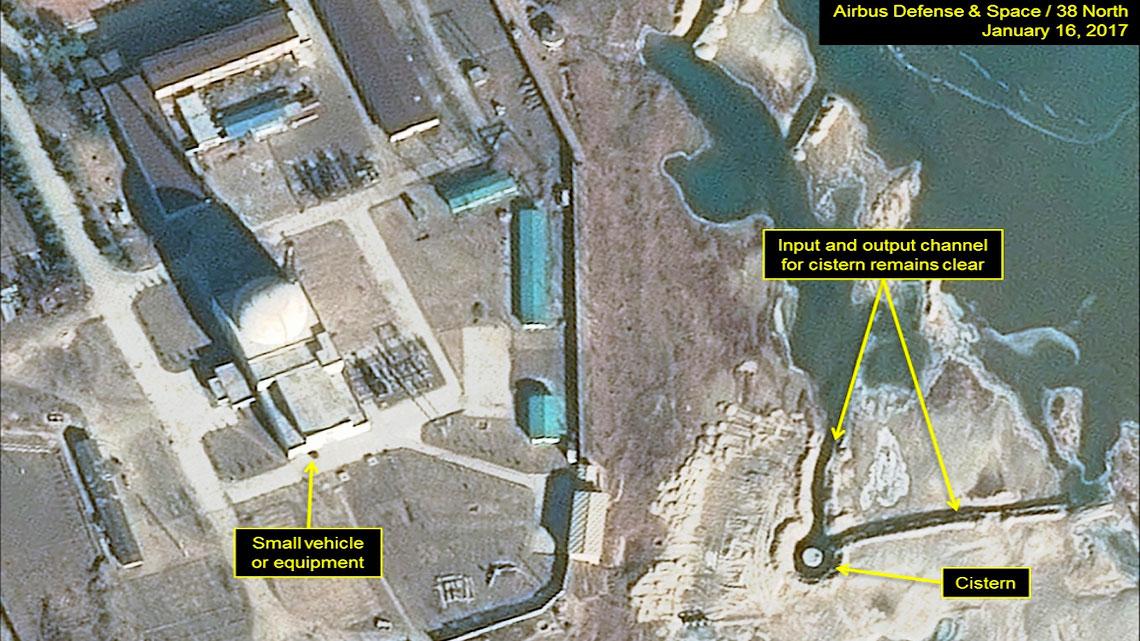 Corea del Nord. Come siamo arrivati a questo punto   LifeGate