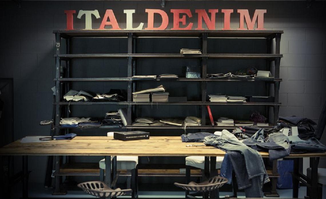 azienda jeans sostenibili 125402015577