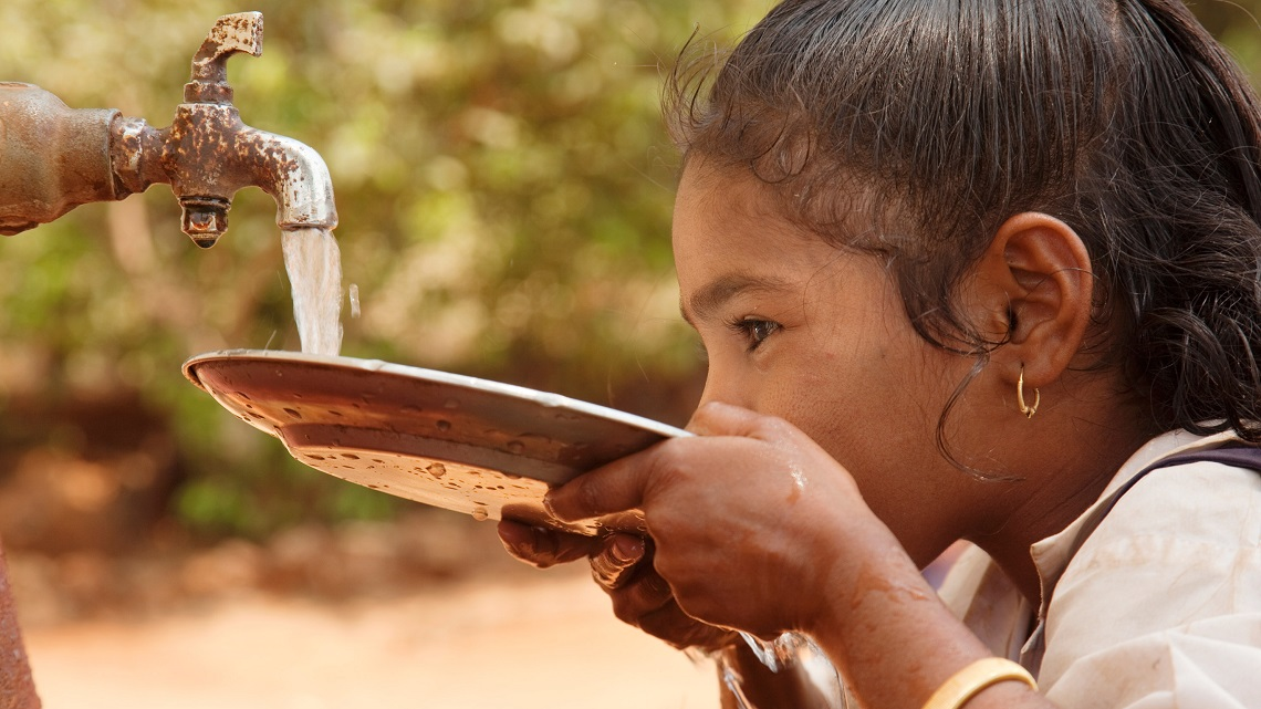Risultati immagini per Giornata mondiale dell'acqua