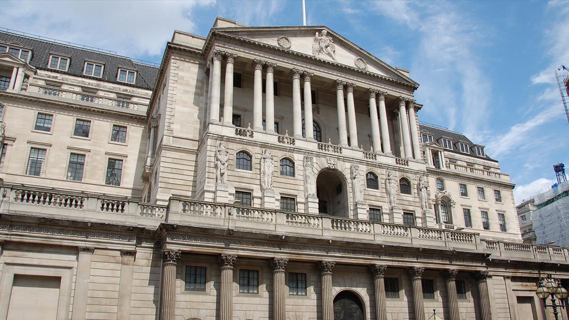 banca centrale - Traduzione in inglese - esempi italiano | Reverso ...