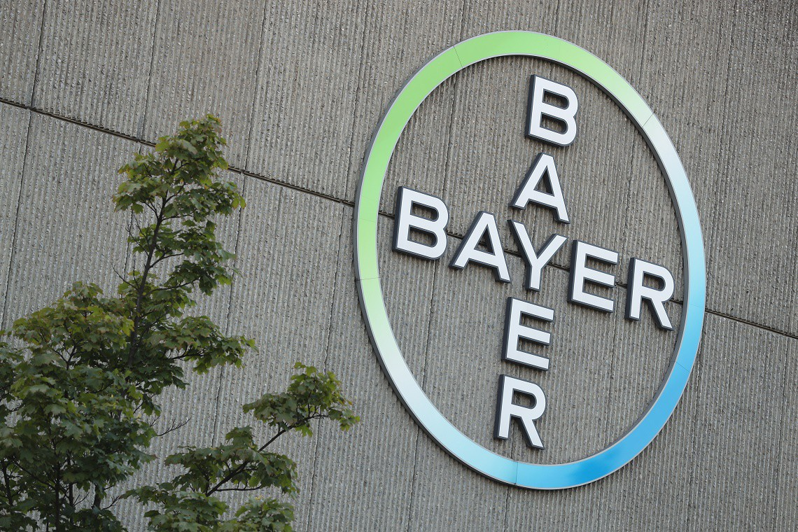 Bayer acquisisce Monsanto