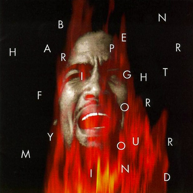 ben_harper_-_fight_for_your_mind_-_front