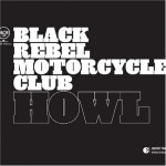black-rebel-motorcycle-club-howl