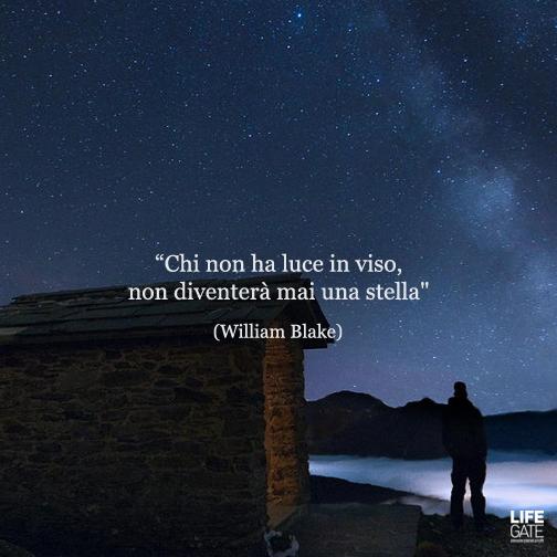 Various - Musica Italia - Momenti Felici Vol. 2