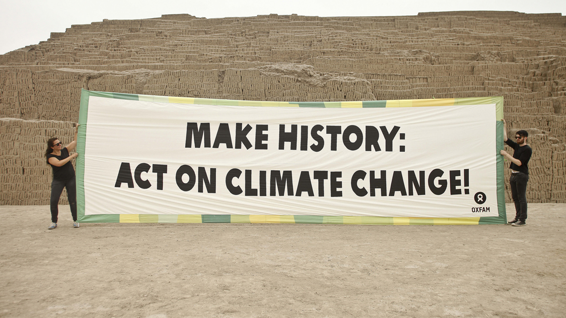 Climate Action 100+