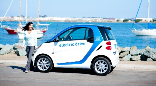 car2go-smart-fortwo-electric-drive-in-san-diego_100371296_m
